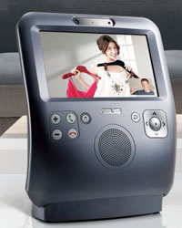 asusvideophone
