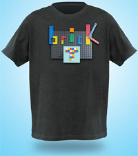 brickconstructionshirt
