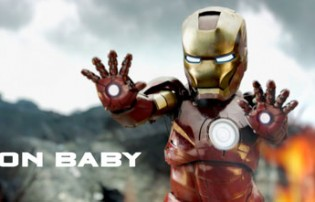IronBaby(large2)