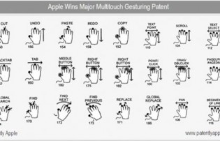 applemultitouch