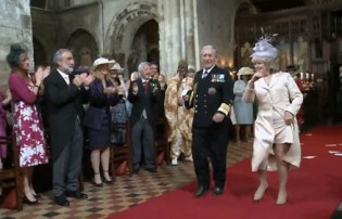 royalweddingdance