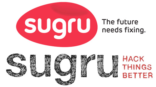 sugru