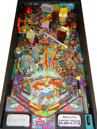 internet pinball database