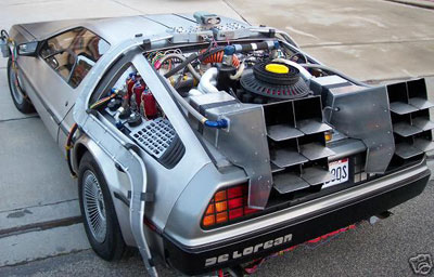delorean2006.jpg