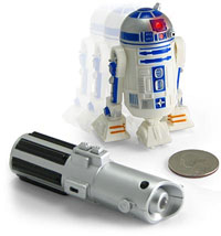 r2d2 rc