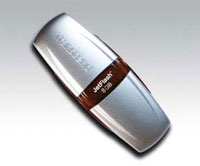 trancend 8GB USB