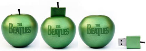 beatlesapple