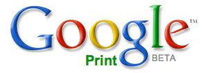 googleprint