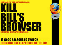 killbillsbrowser