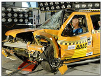 landwind crash test